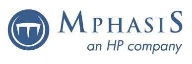 Mphasis.png