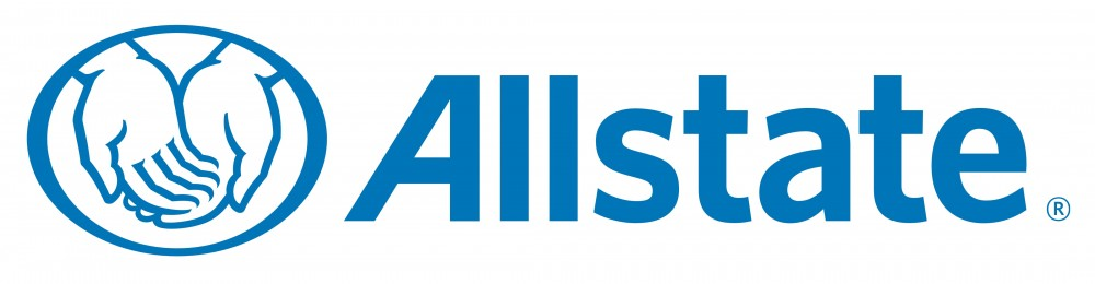 allstate_logo - Copy 1.jpg